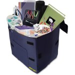 dbest-smart-cart-13x11x17-blue-dbe01017