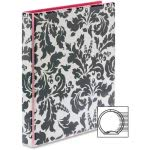 avery-fashionable-durable-view-binder-1-round-rings-damask-1-each-ave26747