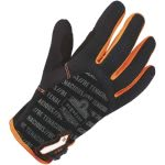 ProFlex 812 Standard Utility Gloves, Large, Sold as a Pair (EGO17174)