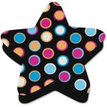 ashley-whiteboard-magnetic-eraser-star-dots-black-multi-each-ash10026