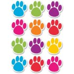 ashley-dryerase-magnets-paws-12-pk-multi-ash10057