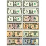 ashley-us-dollars-die-cut-magnets-multi-12-bills-ash10066