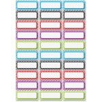 ashley-chevron-nameplate-magnets-multi-ash10077