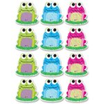 ashley-decorative-dry-erase-magnet-scrible-frog-12-pk-multi-ash10087