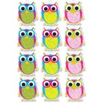 ashley-scribble-owls-magnets-multi-ash10088