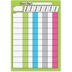 ashley-magnetic-dry-erase-chore-chart-days-of-the-week-each-ash10089