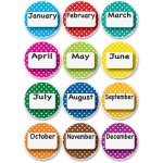 ashley-months-of-year-magnets-multi-ash10095