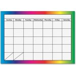 ashley-dry-erase-magnetic-calendar-1-month-multi-ash10096