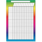 ashley-magnetic-incentive-chart-8-1-2x11-multi-ash10097