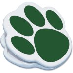 ashley-magnetic-paw-clip-green-ash10224