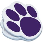 ashley-magnetic-paw-clip-purple-ash10226