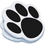 ashley-magnetic-paw-clip-black-ash10232