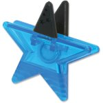ashley-magnetic-star-clip-blue-ash10234