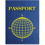 ashley-blank-passports-425-x-55-12-passports-ash10708