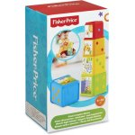 fisher-price-stack-explore-blocks-6-36-months-ast-fipcdc52