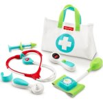 fisher-price-mini-mds-medical-kit-3-6-years-1-each-fipdvh14