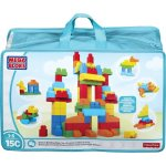 mega-bloks-deluxe-building-blocks-bag-150-pieces-each-mblcnm43