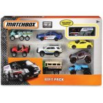 mattel-matchbox-cars-gift-pack-9-collective-vehicles-mttx7111