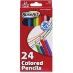 roseart-pencils-pre-sharpened-24-st-assorted-colors-raidfb56