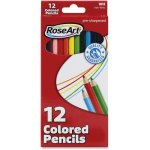 roseart-pencils-pre-sharpened-12-st-assorted-colors-raidfb59