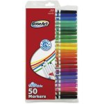 roseart-supertip-washable-markers-assorted-50-markers-raidfb70