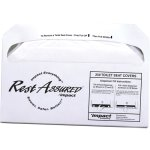 impact-1-2-fold-toilet-seat-covers-white-1000-covers-imp25183273