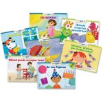 creative-teaching-press-learn-to-read-spanish-pack-48-pk-mi-ctc8241