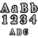 creative-teaching-press-chalk-it-up-letters-pack-276-pk-bkwe-ctc8913