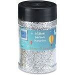 sparco-products-glitter-4oz-silver-1-each-spr15171