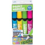 roseart-jumbo-sidewalk-chalk-paint-markers-washable-4-pk-ast-raidmp72