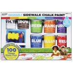 roseart-washable-sidewalk-chalk-paint-ages-3-up-8-pk-ast-raicxx66