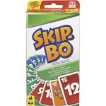 mattel-skip-bo-card-game-7-and-up-162-card-deck-1-each-mtt42050