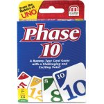 mattel-phase-10-card-game-ages-7-and-up-108-card-deck-1-each-mttw4729