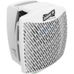 genuine-joe-air-freshener-dispenser-system-white-gjo99659