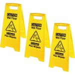 genuine-joe-floor-signs-w-graphic-eng-spanish-3-bd-yellow-gjo85117bd