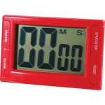 ashley-digital-timer-magnetic-backing-2wx3-4lx3-3-4h-red-ash10207
