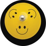 ashley-smiley-face-call-bell-yellow-black-3-each-ash10526