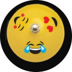 ashley-3-emoji-face-call-bell-yellow-black-3-x-3-x-225-ash10528