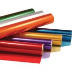 hygloss-cellophane-roll-20wx12-1-2l-7-ct-assorted-hyx71577