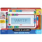 think-learn-alpha-slidewriter-learn-how-to-write-spell-fipdwl34