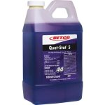 betco-quat-stat-5-disinfectant-concentrated-2-liter-purple-each-bet3414700