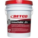 betco-floor-finish-mild-fragrance-low-maintenance-5-gallon-bib-bet6060500