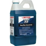 betco-fastdraw-glass-cleaner-blue-concentrated-2-liters-bet1814700ea