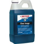 betco-fastdraw-glass-cleaner-blue-fresh-rain-2-liter-each-bet1994700ea