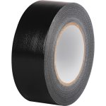 "Business Source Duct Tape Roll, 9mil, 2""x60 yards, Black (BSN41889)"