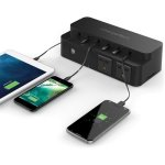 chargetech-power-strip-charging-station-9-3-4wx4-3-4x3h-black-crgct300009