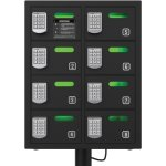 chargetech-charging-locker-8-bay-keyless-19-x-8-x-24-black-crgct300032
