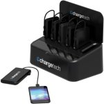 chargetech-docking-station-w-6-portable-batteries-10-1-4x6-1-2x9-bk-crgct300044