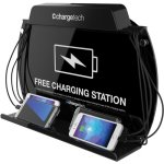chargetech-charging-station-wall-table-19wx2-1-2lx13h-black-crgct300061