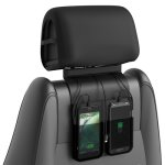 chargetech-charging-station-car-9-1-4wx1dx12h-black-crgct300002